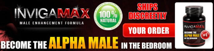 InvigaMax-free-trial-bottle-sample-basis-scam-review-results-trial-package-herbal-supplement-fake-product-item-scam-order-become-the-alpha-male