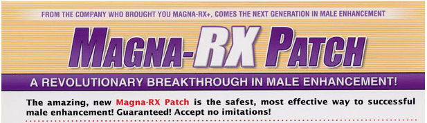 Magna-rx-patch-banner-male-enlargement-patches-method-how-does-it-work-results-review-formula-permanent-growth-size-penis-becoming-alpha-male