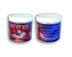 Semenex-semen-sweetener-sweet-review-results-does-semenex-really-work-ingredients-clinically-proven-sperm-enhancer-oral-sex-becoming-alpha-male