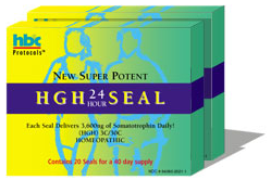 HGH-24-hour-seal-growth-hormone-fast-hbc-protocols-inc-review-standard-potency-ultra-potent-patch-patches-becoming-alpha-male