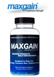 Max-gain-male-enhancement-reviews-side-effects-maxgain-pills-supplement-enlargement-review-results-before-after-consumers-becoming-alpha-male