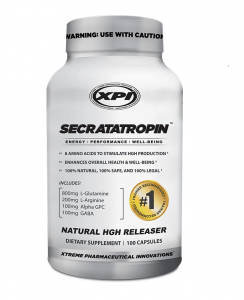 Secratatropin-HGH-review-effects-before-after-results-reviews-ingredients-pills-capsules-sales-formula-injection-becoming-alpha-male
