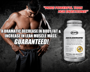 Secratatropin-HGH-review-effects-before-after-results-reviews-ingredients-pills-capsules-sales-formula-injection-website-becoming-alpha-male