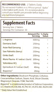 Vydox-ingredients-trial-male-enhancement-orange-pills-is-vydox-any-good-how-vydox-really-work-l-arginine-world-best-male-supplement-becoming-alpha-male