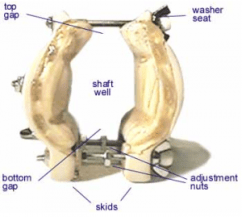 BIB-Hanger-vs-BIB-Starter-review-how-to-use-bib-hanger-results-gains-reviews-does-bib-hanger-work-forums-becoming-alpha-male
