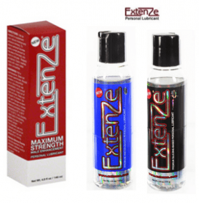 ExtenZe-Lube-Silicone-Based-Water-based-Personal-Lubricant-maximum-strenght-male-enhancement-becoming-alpha-male