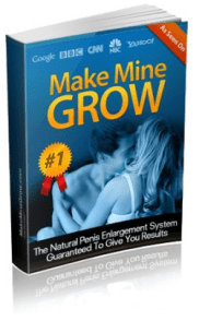 Make-Mine-grow-review-secrets-book-does-make-mine-grow-works-results-penis-enlargement-exercises-becoming-alpha-male