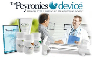 Peyronies-device-review-Traction-device-for-peyronies-disease-treatment-curved-penis-the-peyronies-device-doctors-becoming-alpha-male