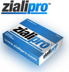 Zialipro-side-effects-reviews-ingredients-before-and-after-results-review-amazon-where-to-buy-scam-pills-becoming-alpha-male