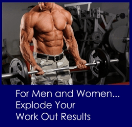 HGH-Just-Patch-It-patch-system-injection-strenght-human-growth-hormone-patches-buy-just-patch-it-becoming-website-alpha-male