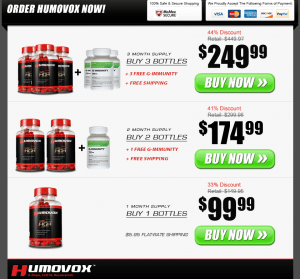 Humovox-website-price-pills-hgh-before-and-after-results-review-reviews-complaints-side-effects-supplement-becoming-alpha-male