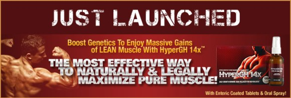 Hypergh-14x-reviews-complaints-results-how-it-works-improvements-muscle-gained-size-tone-bigger-power-muscular-body-becoming-alpha-male