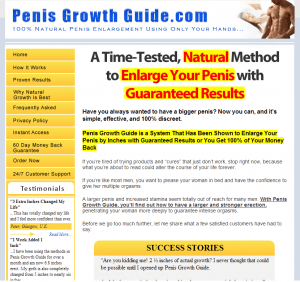 Penis-Growth-Guide-scam-male-enlargement-system-before-and-after-results-false-fake-program-legit-review-website-becoming-alpha-male