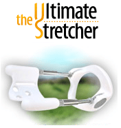 UltimateStretcher-doctor-penis-enlargement-traction-extender-device-cheap-cheapest-lowest-price-the-ultimate-stretcher-results-reviews-becoming-alpha-male