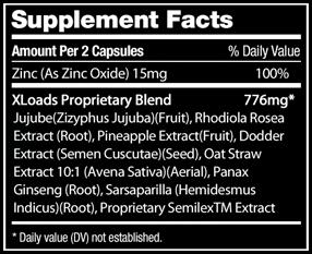 XLoads-Ultra-Ingredients-pills-reviews-scam-side-effects-before-after-results-false-caps-volume-semen-sperm-enhancer-booster-becoming-alpha-male
