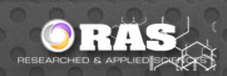 XLoads-Ultra-RAS-pills-reviews-scam-side-effects-before-after-results-false-caps-volume-semen-sperm-enhancer-booster-32-capsules-becoming-alpha-male