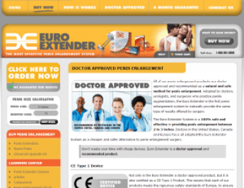Euro-extender-reviews-before-and-after-results-review-forum-penis-enlargement-device-system-cheapest-extender-website-becoming-alpha-male