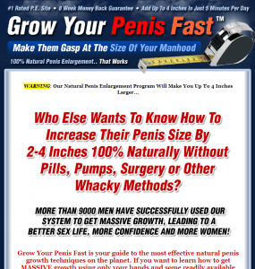 Grow-Your-Penis-fast-book-guide-system-penis-enlargement-official-website-techniques-exercises-penile-program-steps-guarantee-becoming-alpha-male