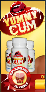 Yummy-Cum-pills-capsules-review-results-how-yummy-cum-work-how-to-use-it-reviews-amazon-before-after-website-becoming-alpha-male