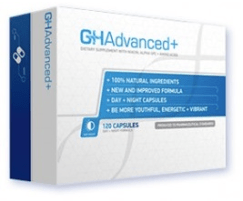 GH-Advanced-Plus-Review-Before-and-After-Results-NEWEST-HGH-Formula-Reviews-supplement-pills-clinically-proven-becoming-alpha-male