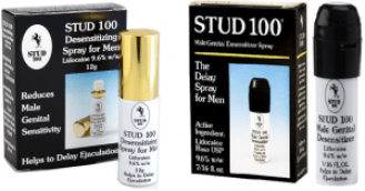 Stud-100-Desensitizing-Spray-Review-Side-Effects-reviews-before-and-after-results-complaints-male-spray-becoming-alpha-male