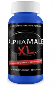 AlphaMALE-2x-Male-Enhancement-Pills-Testosterone-Booster-Review-How-It-Works-Reviews-before-and-after-results-amazon-cheap-male-enlargement-becoming-alpha-male