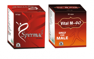 Spermac-Capsule-Review-A-Herbal-Semen-Volume-Enhancer-Pill-How-Effective-Is-This-reviews-results-pills-capsules-ingredients-semen-becoming-alpha-male