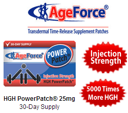 AgeForce-PowerPatch-HGH-formula-patches-supplement-review-results-how-it-works-does-it-work-injection-strength-Company-becoming-alpha-male
