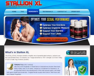 Stallion-XL-Pills-Review-From-Results-Good-or-Scam-Find-Out-Here-before-and-after-reviews-capsules-pill-erection-strongest-supplement-website-ingredients-becoming-alpha-male
