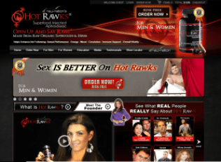 Hot-Rawks-Review-What-Are-The-Ingredients-Is-There-Any-Side-Effects-Get-the-Details-in-this-Review-reviews-male-enhancement-pill-capsules-website-becoming-alpha-male