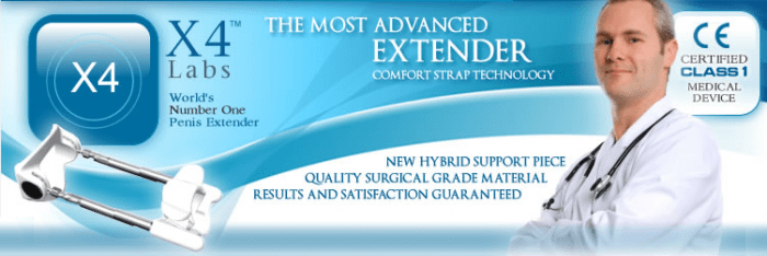 X4-Labs-Male-enlargement-extender-review-results-how-to-use-x4-labs-extender-method-world-trusted-brand-most-advanced-becoming-alpha-male