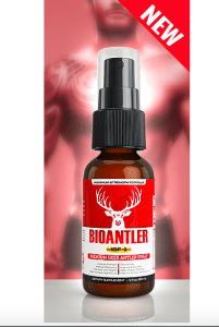 BioAntler-Review-How-Safe-is-This-Heres-the-Before-and-After-Pictures-on-this-Review-Spray-Results-Reviews-BodyBuilding-Becoming-Alpha-Male