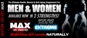 MaxLifeDirect-Reviews-Can-This-Achieve-the-Result-We-Want-Here-From-Users-Reviews-HGH-Before-and-After-Results-Review-Ingredients-Men-and-Women-Becoming-Alpha-Male