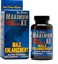 Maximum-xe-Extra-Strength-Penis-Size-Enlargement-Tablets-4-Inches-With-a-40- Gain-in-Widt-Pills-Capsules-Before-After-Results-Reviews-Becoming-Alpha-Male