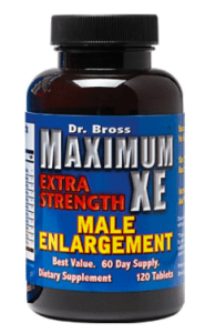 Maximum-xe-Extra-Strength-Penis-Size-Enlargement-Tablets-4-Inches-With-a-40- Gain-in-Widt-Pills-Capsules-Before-After-Results-Reviews-Ingredients-Crest-Labs-Becoming-Alpha-Male