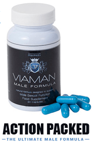 Viaman-Review-Does-Viaman-Formulas-Really-Work-Find-Out-Here-Supplements-Pills-Gel-Spray-Results-Reviews-Capsules-Becoming-Alpha-Male