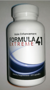 Formula-41-Extreme-Review–Does-It-Effectively-Increase-The-Penis-Size-Find-Out-Here-Pills-Before-and-After-Results-Reviews-Bottle-Becoming-Alpha-Male
