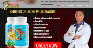 Wild-Dragon-Pills-Review-Does-Wild-Dragon-Pills-Even-Work-Maybe-A-Must-See-Capsules-Reviews-Results-Ingredients-Does-it-Work-Scam-Becoming-Alpha-Male
