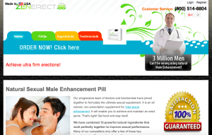 Zenerect-Review-Does-Zenerect-Really-Work-Is-this-Really-Effective-See-Reviews-Pills-Results-Review-Capsules-Pill-Ingredients-Becoming-Alpha-Male