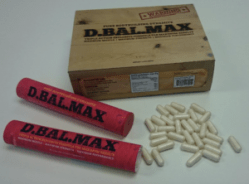 d-bal-max-review-a-complete-review-from-previous-users-results-only-here-reviews-bodybuilding-pills-capsules-becoming-alpha-male
