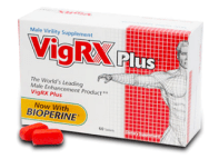 vigrx-reviews-does-vigrx-work-what-are-the-results-or-is-there-any-side-effects-only-here-vigrx-plus-becoming-alpha-male