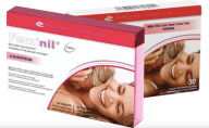 Feminil-Review-Are-The-Feminil-Pills-Really-Effective-or-Scam-See-Details-Here-Capsules-Female-Femine-Sexual-Enhacement-Result-Website-Becoming-Alpha-Male
