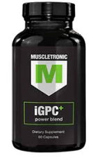 Muscletronic-Review-Will-Muscletronic-Igpc-Give-Results-Complete-Review-Only-Here-Reviews-Pills-Capsules-Muscle-Fat-Burning-Website-Becoming-Alpha-Male