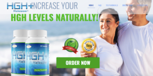 HGH-Plus-Releaser-Review-Does-HGH-Releaser-Really-Work-Read-for-Details-Here-Pills-Capsules-Results-Reviews-Becoming-Alpha-Male