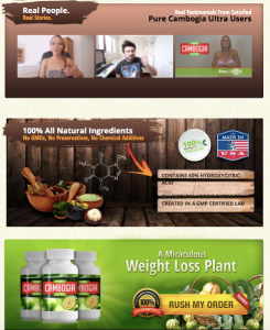 Garcinia-Forte-Pure-Cambogia-Ultra-See-if-These-Garcinia-Cambodia-Pills-Work-Review-Here-Before-and-After-Results-Reviews-Videos-HCA-Natural-Pills-Capsules-Scam-Ingredients-Becoming-Alpha-Male