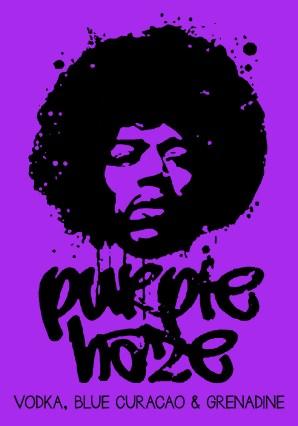 purple-haze