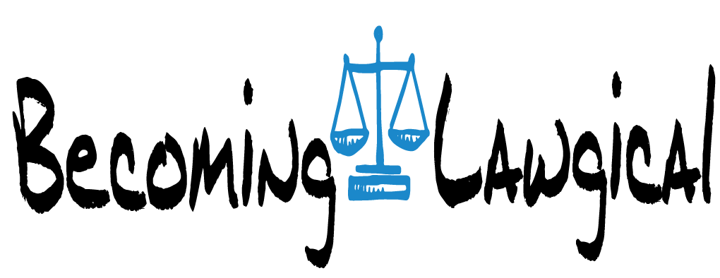 Book your lsat tutoring becoming lawgical mastering the lsat through lawgic law logic malvernweather Image collections