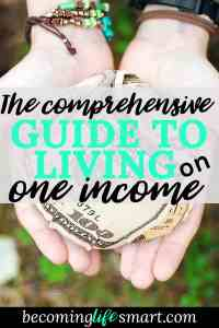 I'm so glad I found these great money saving tips! I can't wait to cut these from my budget and save money.   frugal living   personal finance   tight budget   small income   www.becominglifesmart.com