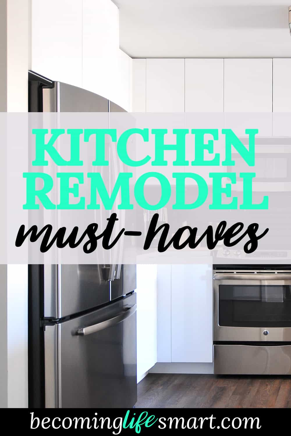 These Are Great Ideas For A Dream Kitchen Must Haves! I Love All Of