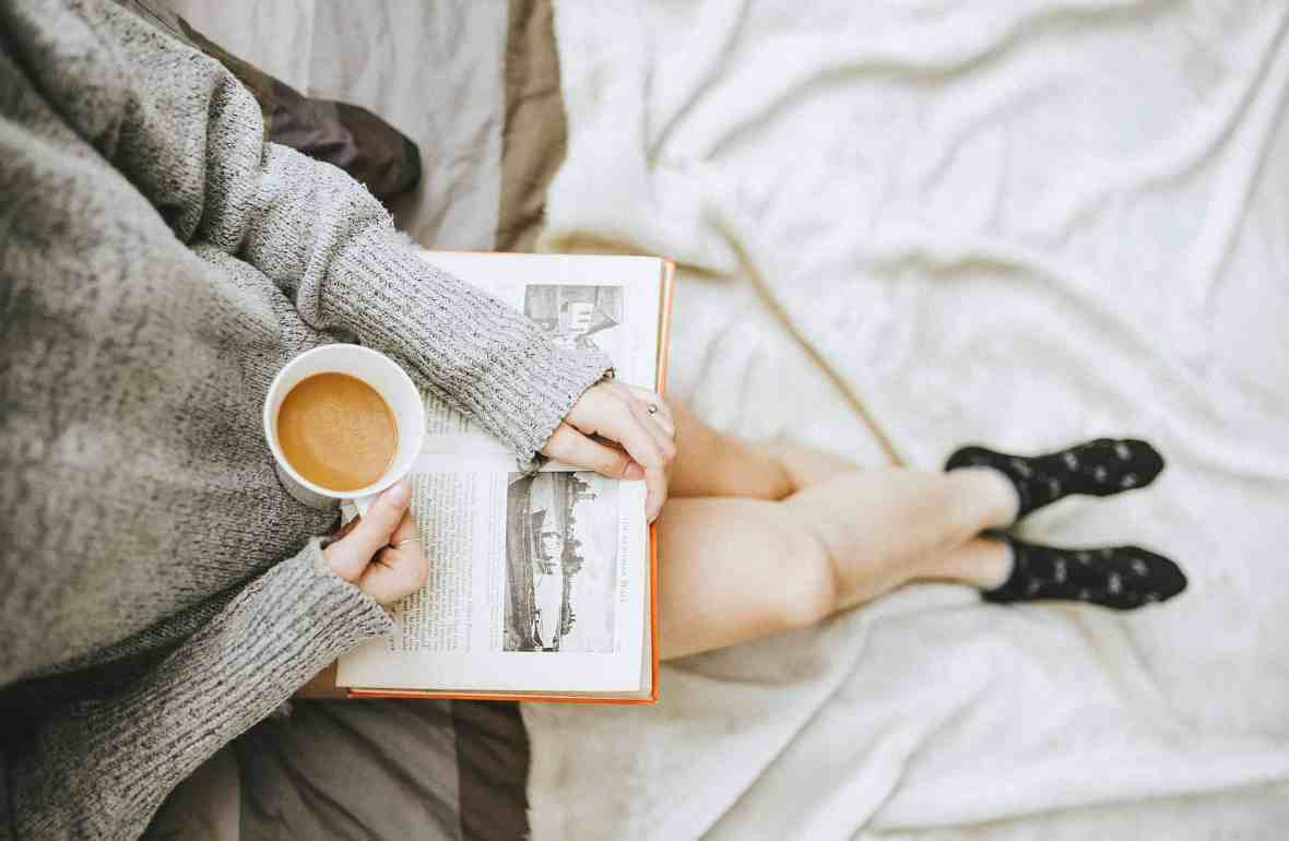 WOW, this is such a great list of books to read! I can't wait to get started reading. Pinning for later!   books to read   life-changing books   nonfiction books   books to read for women   good books to read   recommended books to read   www.becominglifesmart.com #nonfiction #bookstoread #booksforwomen #books